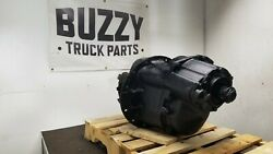 ✔eaton Spicer Ds404 5.29 Ratio Rear Rear Differential Rebuilt