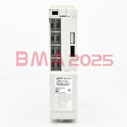 Used Brand Mitsubishi Driver Mds-b-v2-3520 Tested Fully Promotion Dhl Free Ship