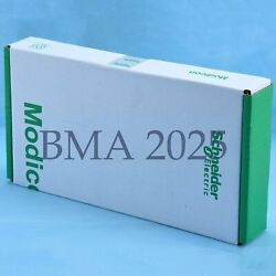 1pc Brand New Schneider Bmh1403p11a2a Promotion Free Shipping