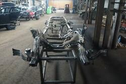 Local Pickup Only 156 Inch Wheelbase Frame Ford F250sd F350sd Super Duty 11-16