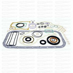 Conversion Gasket Set Volvo Penta Aqad30a Md30a Lower Kit Replaces 876427 876032