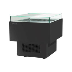 Turbo Air Tos-30pn-wb 30 Self-service Refrigerated Deli Display Case