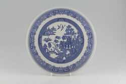 Spode - Blue Room Collection - The - Gateau Plate - 151861g