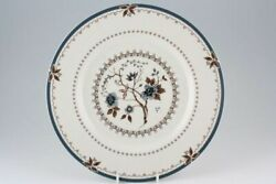 Royal Doulton - Old Colony - T.c.1005 - Dinner Plate - 106244y