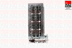 Bare Cylinder Head Citroen Relay Fiat Ducato Iveco Daily Peugeot Boxer 3.0 Hdi