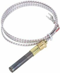 36 Thermopile Generator Gas Fireplace Stove Heater Thermopile...