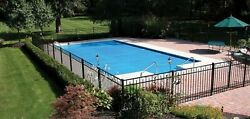 Harris C.r.s. Heat Retention Solar Covers For In-ground Swimming Pools