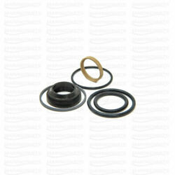 Power Trim Piston Seal Kit Replacement Volvo Penta Sx-a Dps-a 22172 For 3889955