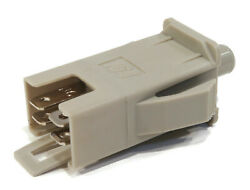 Interlock Switch For Husqvarna Cth173 Cth174 Cth182t Cth184t Cth192 Riders
