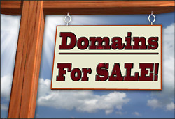 Domain name 'HowManyCountriesInTheWorld.com' for sale. A Popular Google Search!