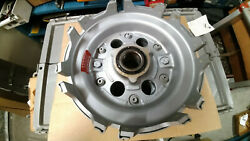 Lear Jet 35 Main Wheel 9543991-2 Exchange Pricing Available