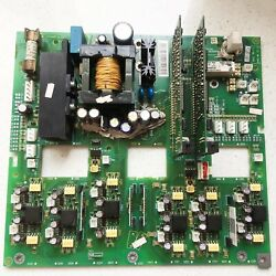 1pc Used Inverter Drive Plate Gint-5611c Tested It In Good Condition Ab9t