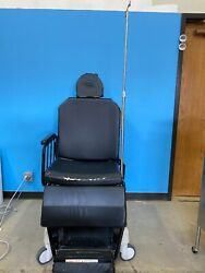 Steris Hausted Apc Electric Powered All Purpose Chair