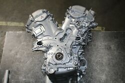 Toyota 1gr Tacoma Tundra 4runner 4.0l Remanufactured Engine 2003-2004