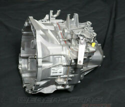 8635916 New And Original Bmw 2er F45 F46 220i 6 Speed Switching Gear Gs6-59bg Eel
