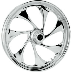 Rc Components Front Wheel - Drifter - 23 - W/abs - 08-18 Flt | 23375-9032a-101