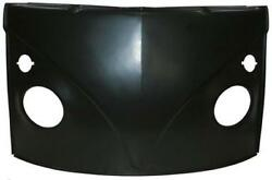 Vw Split Screen Kombi Front Nose Skin Busand039s Up To And039 67