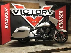 Victory Sign Stage Sign Motorcycle Sign Man Cave Decor Victory Motorcycles
