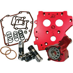 Feuling Oil Pump Corp Race Oil System Conversion | 7077
