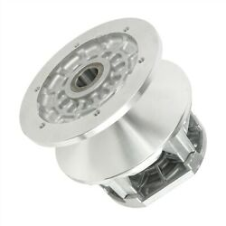 Primary Drive Clutch for Arctic Cat 0746 435 $149.99
