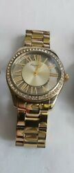 Kenneth Cole Womenand039s Watch Kc4853 Ex-display