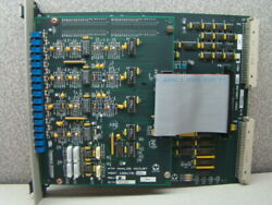 Svg Thermco 604107-03 Atm Analog Anneal Process Pcb