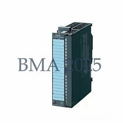 1pc Used Siemens 6es74144hj040ab0 6es74144hj040ab0 Tested In Good Condition