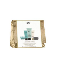 -417 Dead Sea Cosmetics Absolute Mud Rescue Kit Perfect For Psoriasis Collection