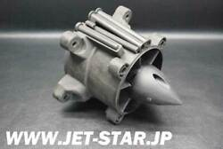Seadoo Gtx Di And03901 Oem Impeller Housing Assand039y Used [s259-035]
