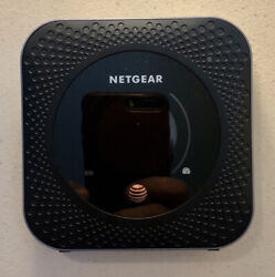 Atandt Grandfathered Ipad Unlimited Data Account With Netgear Nighthawk Router