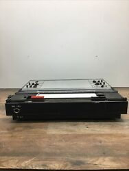 Linseis Chart Recorder L6522-is Cryomed Laboratory Lab Printer