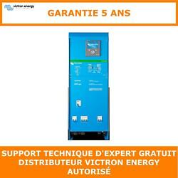 Easysolar 24/3000/70-50 Avec Mppt 150/70 And Color Control Victron Energy