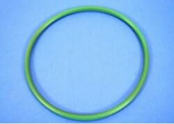55366298aa Mopar Fuel Pump Seal Gas Town And Country Ram Truck Dodge 1500 Jeep