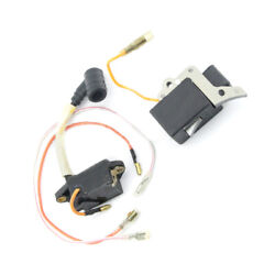 Ignition Coil Module For Shindaiwa 488 A411000460 Chainsaw Replacement Kit