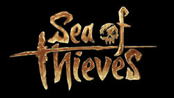 Sea Of Thieves Full Game Completion, All Achievements Unlocked