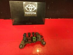 92 93 94 95 Toyota 4runner 4 Runner Vacuum Solenoid Switch Switching Assembly