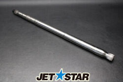 Seadoo Rxt And03905 Oem Shaft Assand039y Used [s578-024]