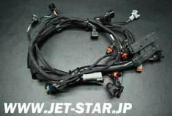 Seadoo Rxt '05 Oem Engine Wiring Harness Ass'y Used [s721-088]