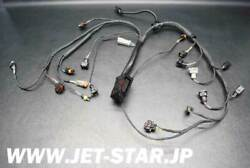 Seadoo Rxp '05 Oem Engine Wiring Harness Ass'y Used [s563-074]