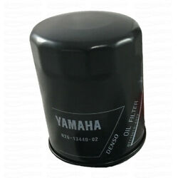 Yamaha Outboard Oil Filter For F350 F300 F250 F225 Replaces N26-13440-00 18-7954