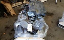 Engine 3.5l V6 Vin 4 8th Digit Fits 05-06 Pacifica 232216