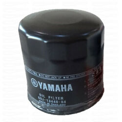 Yamaha Oil Filter Outboards 150-250 Hp F150 F200 F250 F225 F175 For 69j-13440-00