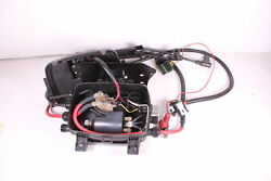 2004 Sea Doo Gti Electrical Box With Ignition Coil / Starter Solenoid Cut Off