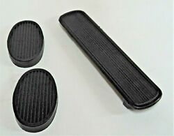 Dodge Truck Pedal Kit W T And V Series 1939 To 1947