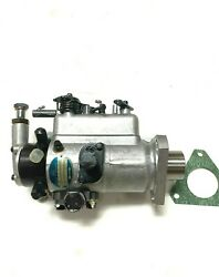 For Cav Dpa Ford Tractor Fuel Injection Pump 5000 5100 6600 D2nn9a543f