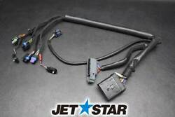 Seadoo Gtx Ltd S 260 And03917 Oem Steering Harness Assand039y Used [x007-088]
