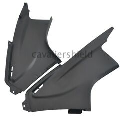 Motorcycle Air Dust Cover Fairing Insert Part For Yamaha Yzfr6 Yzf R6 03-2005 Us