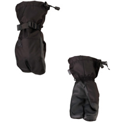 2021 Arctiva Claw Pivot Mittens Cold Weather Snow Motorcycle Gloves - Pick Size