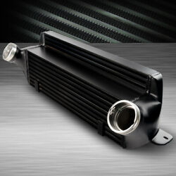 Turbo Intercooler Kit Fit For 08-11 Bmw E Series 2.0l Diesel Eco Tune 120d 123d