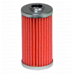 Yanmar Fuel Filter Water Separator For 2gm 1gm 3gm 3hm 2qm Replaces 104500-55710